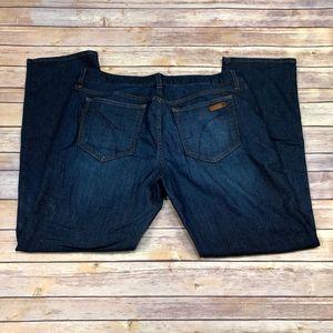 Joe's Jeans Jeans - Joe's Jeans | Mens Pajama Soft Jeans Cotton